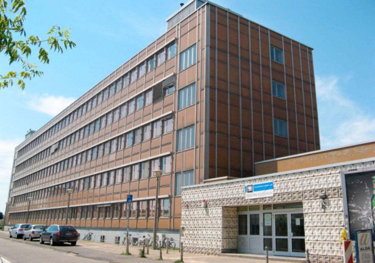 Коммерческая недвижимость берлине архив бюллетеня недвижимости санкт-петербург 2004-2008 год коммерческая недвижимость